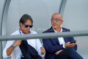 11-06.2017 Scudetto Primavera 2017 Fiorentina   Inter - Stadio Mapei -  Reggio (27)