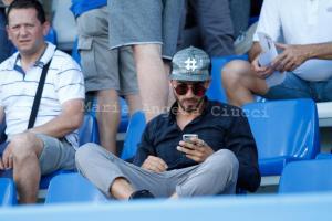 11-06.2017 Scudetto Primavera 2017 Fiorentina   Inter - Stadio Mapei -  Reggio (4)