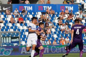 11-06.2017 Scudetto Primavera 2017 Fiorentina   Inter - Stadio Mapei -  Reggio (44)