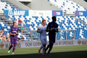 11-06.2017 Scudetto Primavera 2017 Fiorentina   Inter - Stadio Mapei -  Reggio (46)