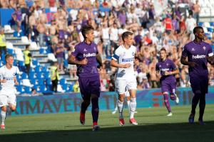 11-06.2017 Scudetto Primavera 2017 Fiorentina   Inter - Stadio Mapei -  Reggio (48)