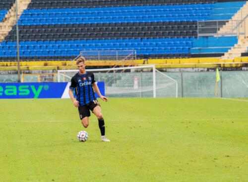 28-11-2020 Pisa Cittadella 1-4 Campionato Serie B20201128 0034