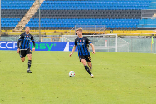 28-11-2020 Pisa Cittadella 1-4 Campionato Serie B20201128 0035