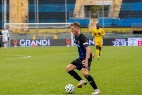 28-11-2020 Pisa Cittadella 1-4 Campionato Serie B20201128 0036
