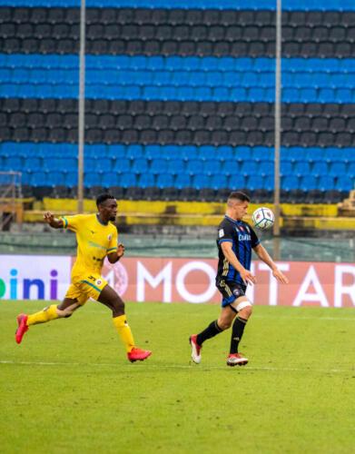 28-11-2020 Pisa Cittadella 1-4 Campionato Serie B20201128 0046