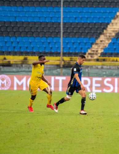 28-11-2020 Pisa Cittadella 1-4 Campionato Serie B20201128 0047