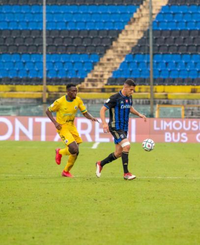 28-11-2020 Pisa Cittadella 1-4 Campionato Serie B20201128 0048