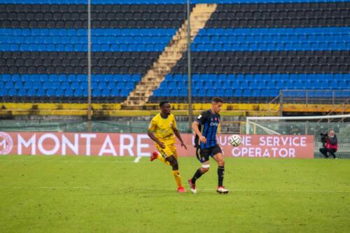 28-11-2020 Pisa Cittadella 1-4 Campionato Serie B20201128 0049
