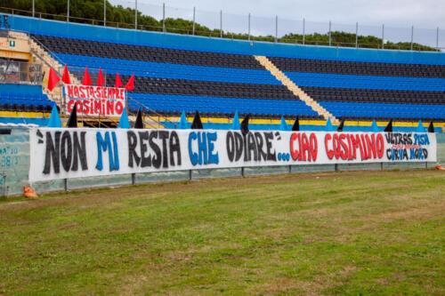 28-11-2020 Pisa Cittadella 1-4 Campionato Serie B20201128 0054