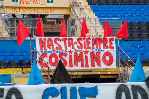 28-11-2020 Pisa Cittadella 1-4 Campionato Serie B20201128 0055