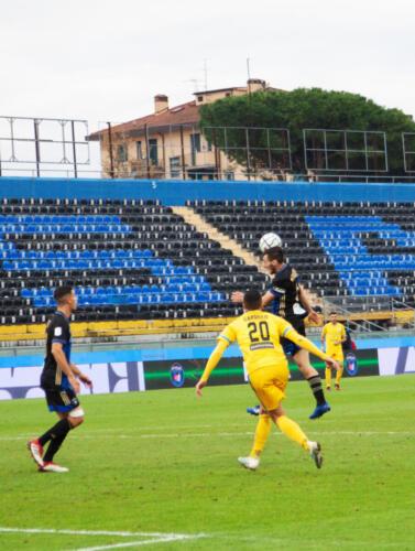 28-11-2020 Pisa Cittadella 1-4 Campionato Serie B20201128 0064