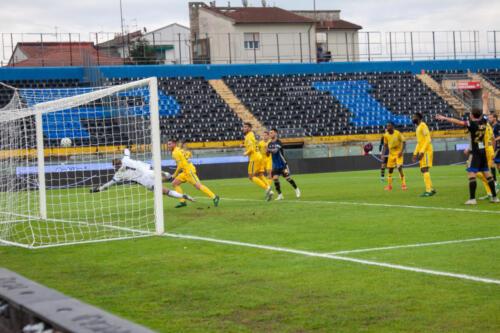 28-11-2020 Pisa Cittadella 1-4 Campionato Serie B20201128 0070
