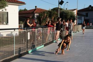 08.06.2017 Torneo Uisp Pattinaggio Orzignano (2)