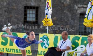 08.06.2017 Torneo Uisp Pattinaggio Orzignano (21)