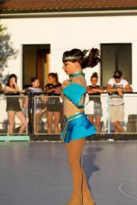 08.06.2017 Torneo Uisp Pattinaggio Orzignano (27)