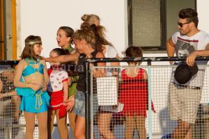 08.06.2017 Torneo Uisp Pattinaggio Orzignano (32)