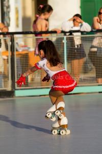 08.06.2017 Torneo Uisp Pattinaggio Orzignano (35)