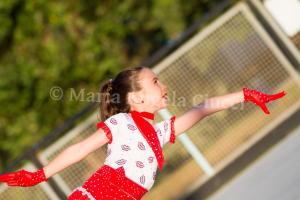 08.06.2017 Torneo Uisp Pattinaggio Orzignano (36)
