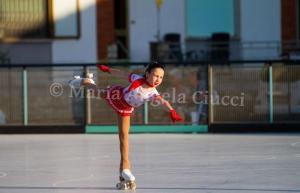 08.06.2017 Torneo Uisp Pattinaggio Orzignano (37)