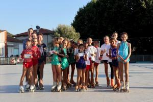 08.06.2017 Torneo Uisp Pattinaggio Orzignano (4)