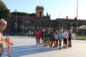 08.06.2017 Torneo Uisp Pattinaggio Orzignano (5)