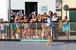 08.06.2017 Torneo Uisp Pattinaggio Orzignano (95)