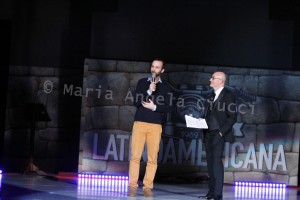 Copia di  MG 7277. 22.01.207 International skate Awards