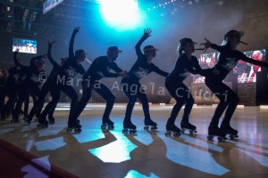 22-01-2017 International Skate Awards Mandela Forum Fi