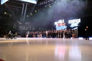 IMG 1856. 22.01.207 International skate Awards