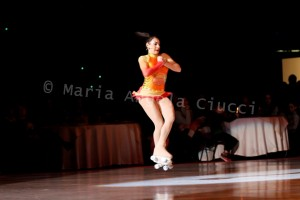 MG 7450. 22.01.207 International skate Awards