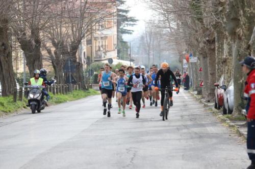 02.03.2019 13th GP del Monteserra Ragazzi del Vega 10