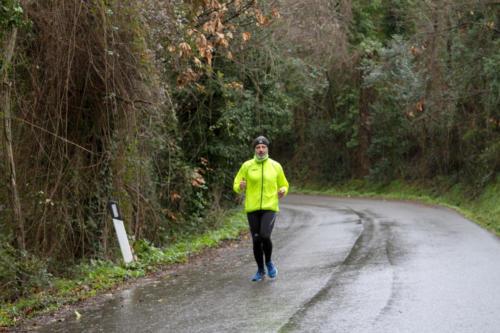 03.02.2019 Trail Penna