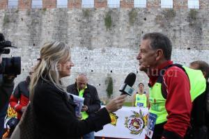 00108.10.2017  XI Edizione Half Marathon per dinare la vita OnlusIMG 1526