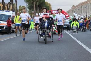 05808.10.2017  XI Edizione Half Marathon per dinare la vita OnlusIMG 1604