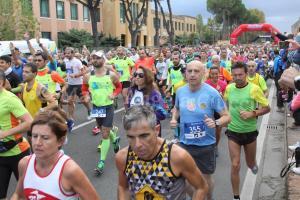 11808.10.2017  XI Edizione Half Marathon per dinare la vita OnlusIMG 1671