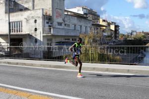 15008.10.2017  XI Edizione Half Marathon per dinare la vita OnlusIMG 1728