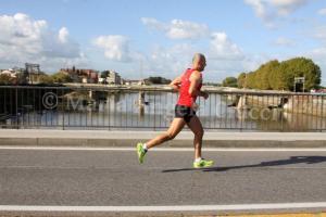 16108.10.2017  XI Edizione Half Marathon per dinare la vita OnlusIMG 1751