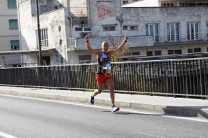 18708.10.2017  XI Edizione Half Marathon per dinare la vita OnlusIMG 1797