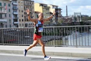 19208.10.2017  XI Edizione Half Marathon per dinare la vita OnlusIMG 1802