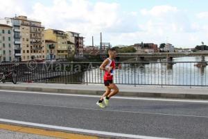 20008.10.2017  XI Edizione Half Marathon per dinare la vita OnlusIMG 1814