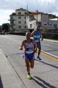 21108.10.2017  XI Edizione Half Marathon per dinare la vita OnlusIMG 1838