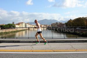 22108.10.2017  XI Edizione Half Marathon per dinare la vita OnlusIMG 1857