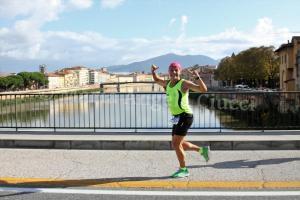 23908.10.2017  XI Edizione Half Marathon per dinare la vita OnlusIMG 1885