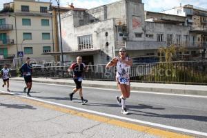 25608.10.2017  XI Edizione Half Marathon per dinare la vita OnlusIMG 1903