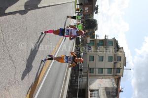 27408.10.2017  XI Edizione Half Marathon per dinare la vita OnlusIMG 1924