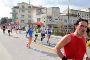 29008.10.2017  XI Edizione Half Marathon per dinare la vita OnlusIMG 1941