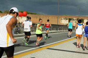 29708.10.2017  XI Edizione Half Marathon per dinare la vita OnlusIMG 1950