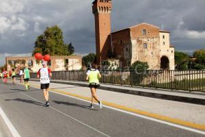 30008.10.2017  XI Edizione Half Marathon per dinare la vita OnlusIMG 1953