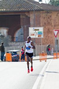 62708.10.2017  XI Edizione Half Marathon per dinare la vita OnlusIMG 4622