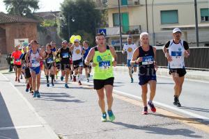 67108.10.2017  XI Edizione Half Marathon per dinare la vita OnlusIMG 4676